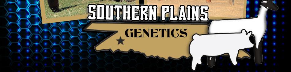 Southern Plains Genetics